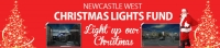Newcastle West Christmas Lights Fund