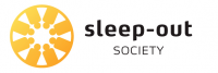 Belvedere College S.J. Annual Sleepout & Fast