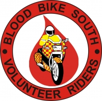 Blood Bike South