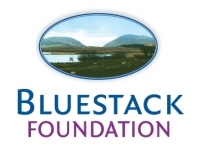 Bluestack Special Needs Foundation