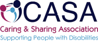 CASA - Caring and Sharing Association