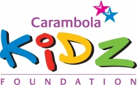 Carambola Kidz Foundation