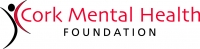 Cork Mental Health Foundation