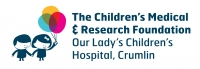 Children's Medical & Research Foundation