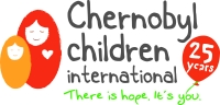 Chernobyl Children International, Chernobyl Kilkenny Outreach Group