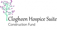 Clogheen Hospice Suite Construction Fund
