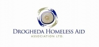 Drogheda Homeless Aid
