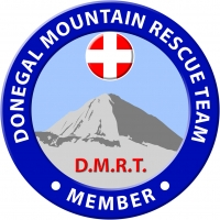 Donegal Mountain RescueTeam