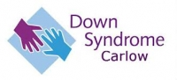 Down Syndrome Carlow
