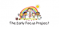 The Early Focus Project
