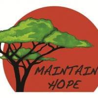 Maintain Hope Children\'s Home