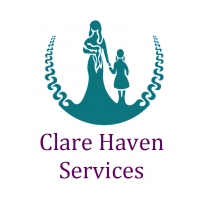 Clare Haven Services