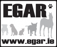 East Galway Animal Rescue