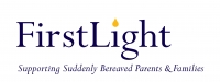 FirstLight - Irish Sudden Infant Death Association