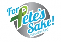 For Pete\'s Sake