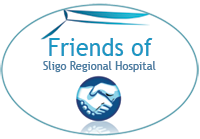 Friends of Sligo University Hospital