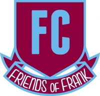 Friends Of Frank