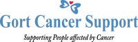 Gort Cancer Support Group Limited
