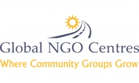 Global NGO Centres