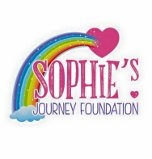 Sophie\'s Journey Foundation