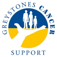 Greystones Cancer Support