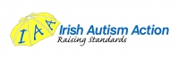 Irish Autism Action