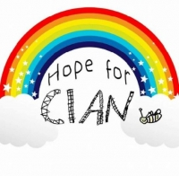 Hope for Cian