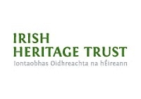 The Irish Heritage Trust