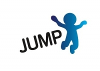 Jump Autism Support
