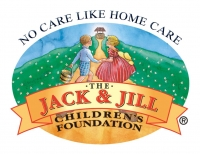 The Jack & Jill Children\'s Foundation