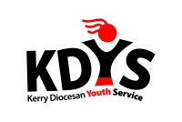 K.D.Y.S(Kerry Diocesan Youth Service)