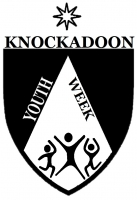 Knockadoon Youth Week