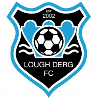 Lough Derg Football Club