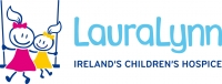 LauraLynn Ireland's Children's Hospice