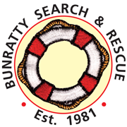 Bunratty Search and Rescue