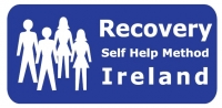 Recovery Self Help Method Ireland