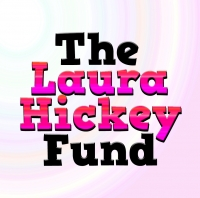 The Laura Hickey Fund