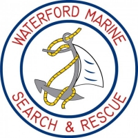 Waterford Marine Search and Rescue