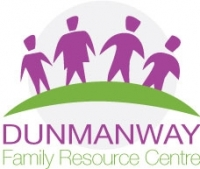 Dunmanway Family Resource Centre