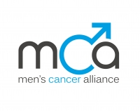 Men's Cancer Alliance