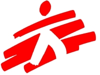 M�decins Sans Fronti�res/Doctors Without Borders Ireland (MSF)