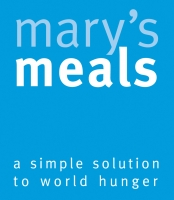 Mary\'s Meals