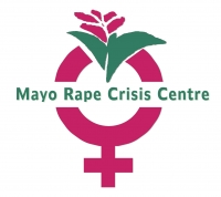 Mayo Rape Crisis Centre Ltd