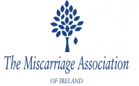 The Miscarriage Association of Ireland