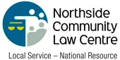 Northside Community Law Centre