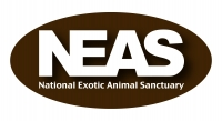 National Exotic Animal Sanctuary (NEAS)