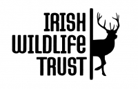 Irish Wildlife Trust