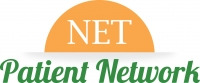 NET Patient Network