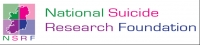 National Suicide Research Foundation