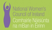 National Women\'s Council of Ireland